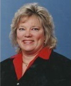 Cynthia Massari