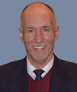 Dan Fabbri