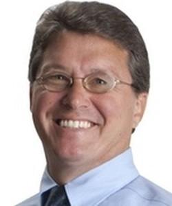 Dave MacLennan