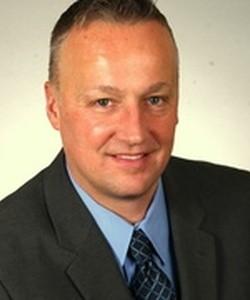 Dave Luptak
