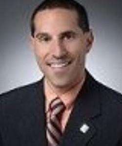 David Kres