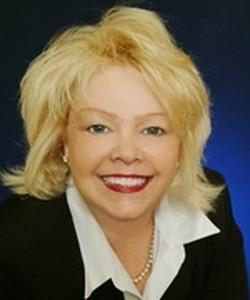 Debbie Vititoe
