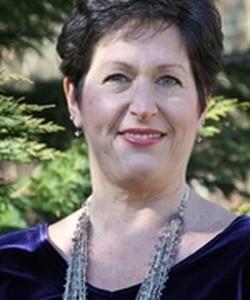 Deborah Kantor
