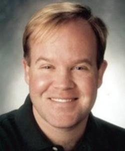 Doug Morrow