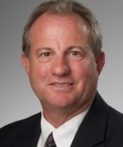 Gilbert Poudrier