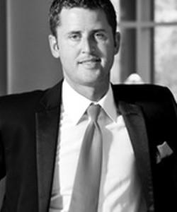 Aaron R. Lowe