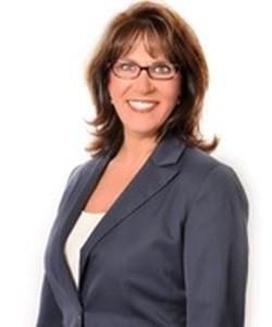 Becky O'Brien