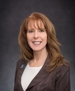 Belinda Sternberg