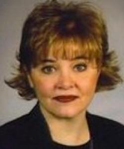 Beth McNaney
