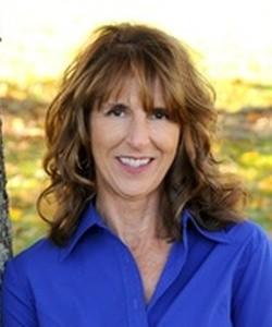 Carol Kilburn