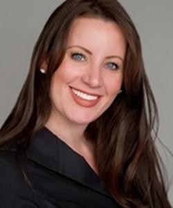 Christina vandenBerg Gennari