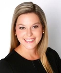 Christina Shmidt