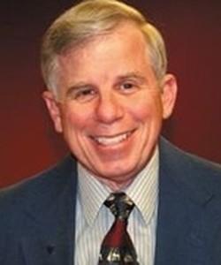 David Blumkin