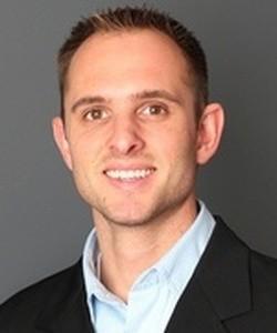 David J. Widell