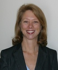 Denise Sassaman