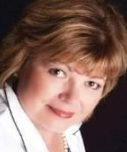 Donna Martin