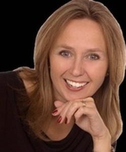 Gina Dumas