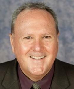 Greg Gosselin