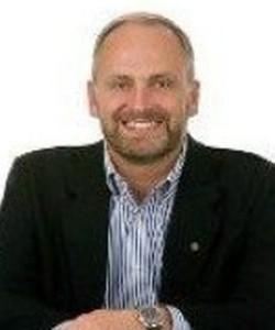 Greg R Anderson