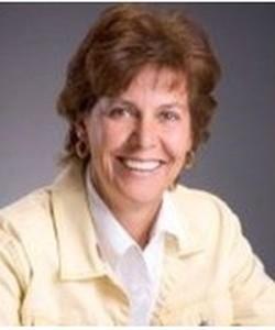 Alice Ritzman
