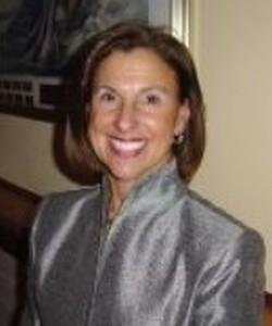 Anne Cristaldi