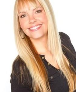 Dana Ellington