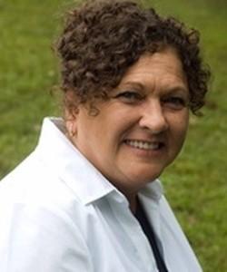 Delena Kofron