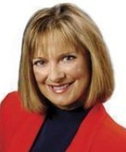 Gail Yancik P.C.