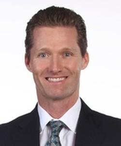 Greg Sisson