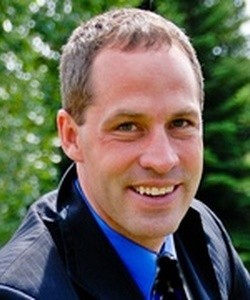 Nathan Hecht