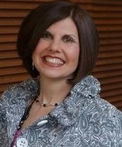 Annette Gregorio