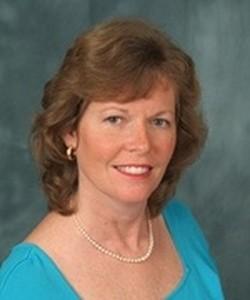 Cathy Logier