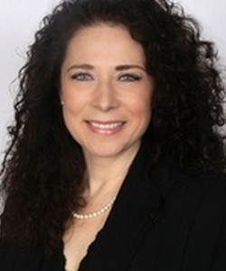 Christine Altamuro