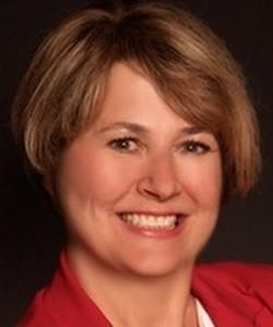 Desiree Goldman