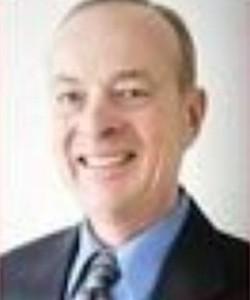 Ed Bisson
