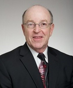 Ed McNally