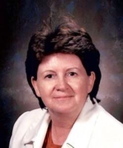 Sally Zimny