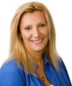 Sonja Babic