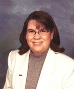 Debbie Ruckman