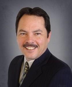 Gustavo Andazola