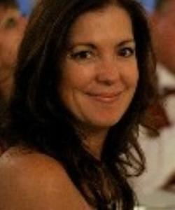Sandra Zambito