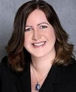 Sharon Groben
