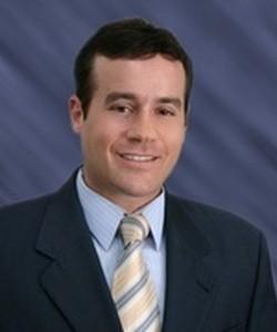 Ben Correa