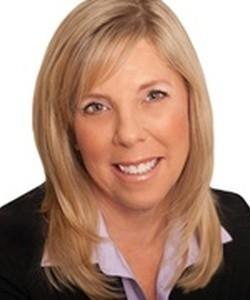 Caroline Sweezey Sayville