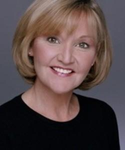 Christy Kimbro