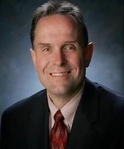 Dale A. Sandberg