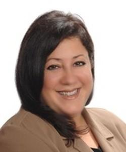 Denise Bertolino