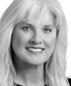 Donna Spear