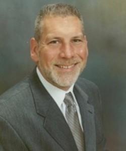 Edward Beisler