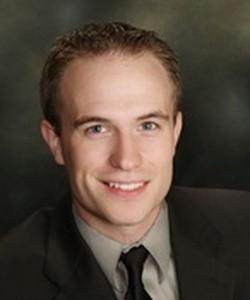 Kyle Krch
